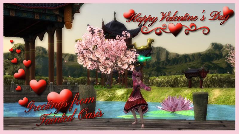 Love post card.jpg
