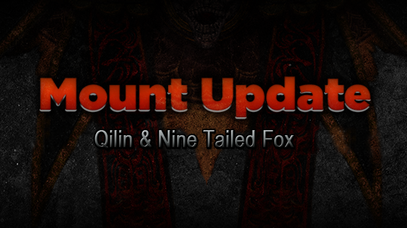 New Qilin Mount Update.png