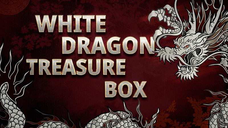 NineD_Banner800x450_DragonW_1101.jpg