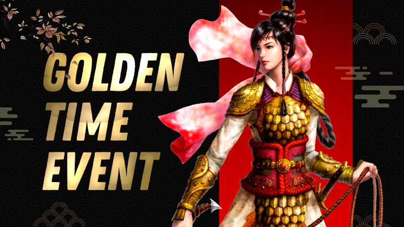 NineD_Banner800x450_Golden102021.jpg