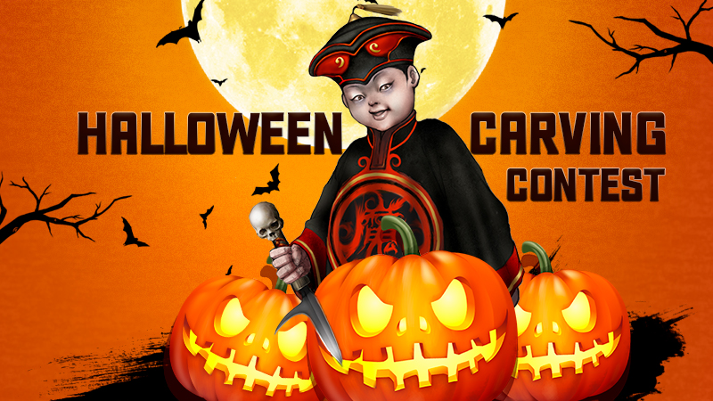 NineD_Banner800x450_HalloweenCarv102021.jpg