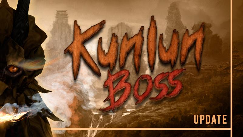 NineD_Banner800x450_Kunlun_1116.jpg