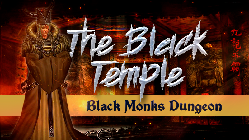NineD_Banner800x450_Monks_0419.png
