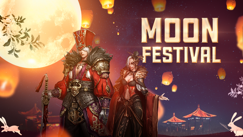 NineD_Banner800x450_MoonFesival0827.png