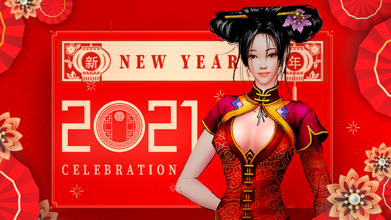 NineD_Banner800x450_NewYear0111.png