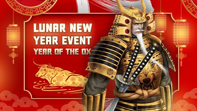 NineD_Banner800x450_NewYearOX0212.png