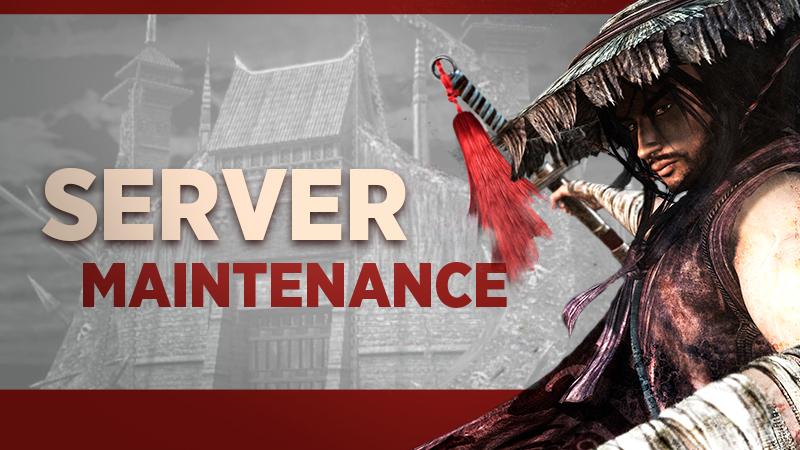 NineD_Banner800x450_Server_0727.jpg
