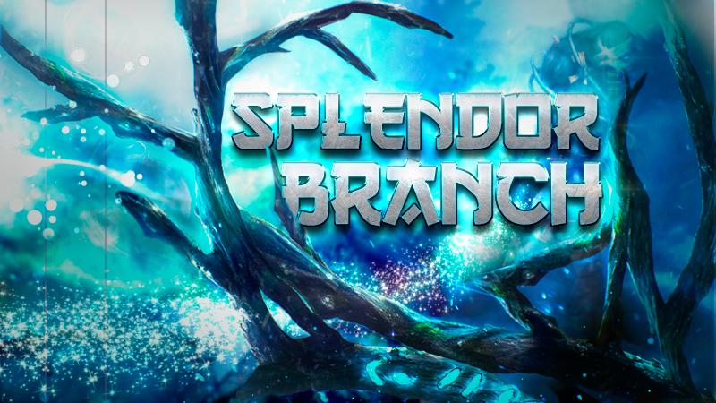 NineD_Banner800x450_SplenderB0706.jpg
