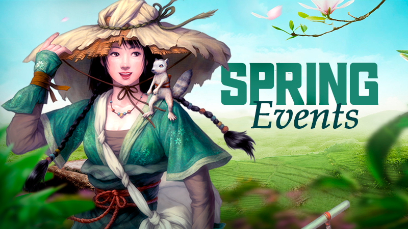 NineD_Banner800x450_Spring_0419.png