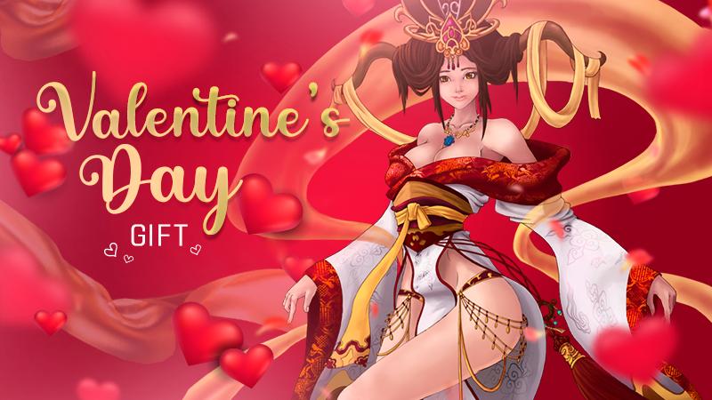NineD_Banner800x450_ValentineGift0205.png