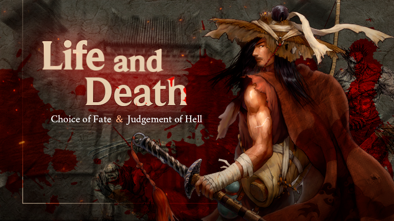NineD_Banner800x450LifeandDeath_0507.png