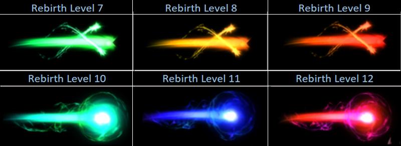 Rebirth 7to 12.jpg