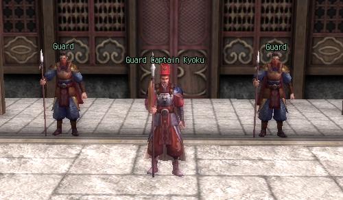 Royal Guards.PNG