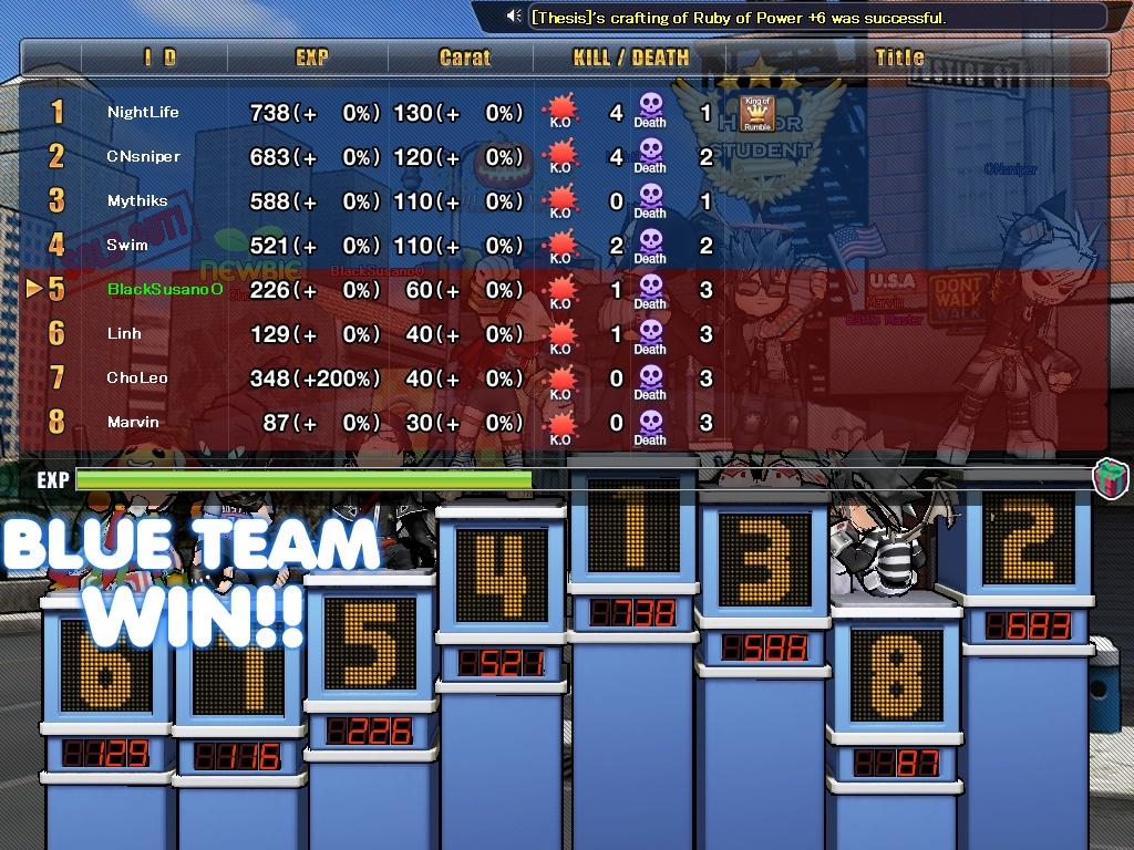 RumbleFighter_01042018-003709.jpg