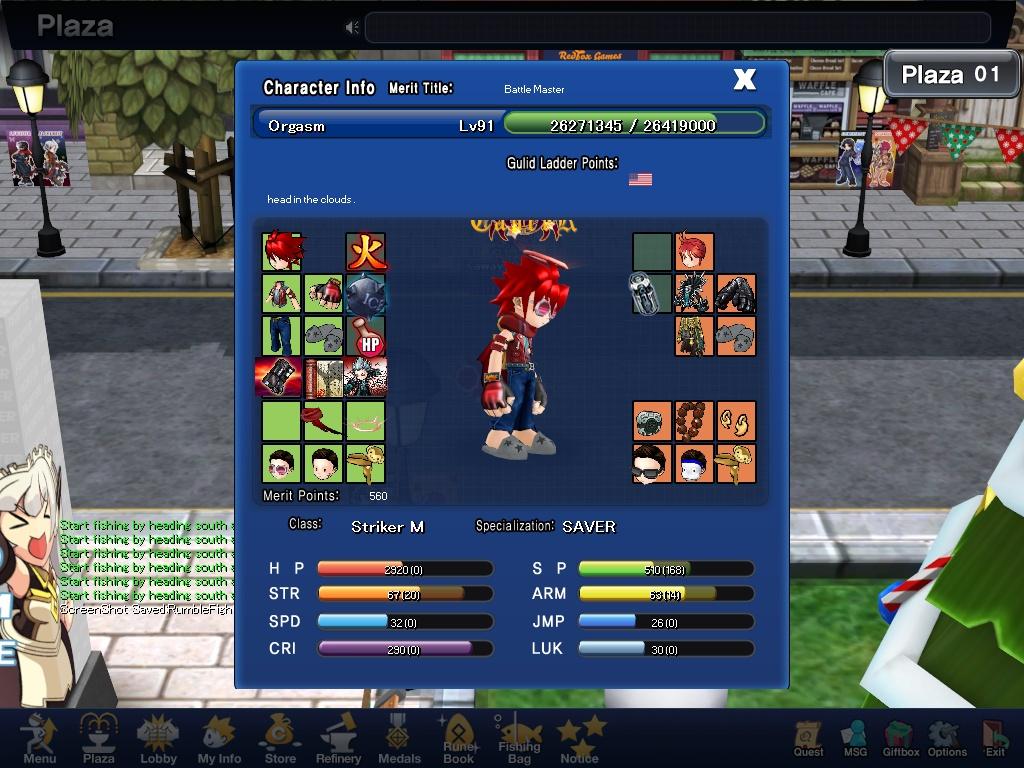RumbleFighter_01182018-093050.jpg