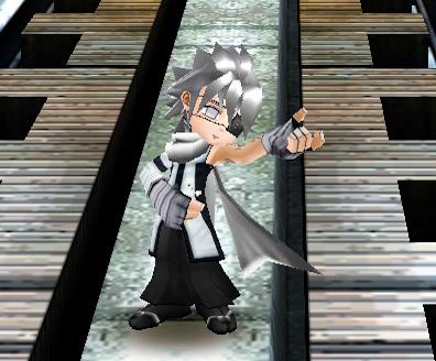 RumbleFighter_07202021-232724_edited.jpg