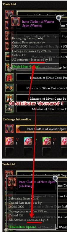 SCM Inner - Decreased all stats.jpg