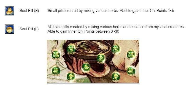 Soul Pills.JPG