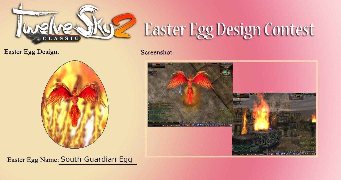 South Guardian Egg (1).jpg