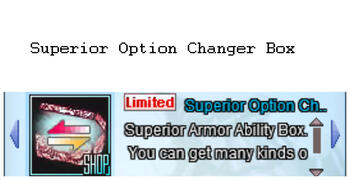 Superior Option Changer Box.jpg
