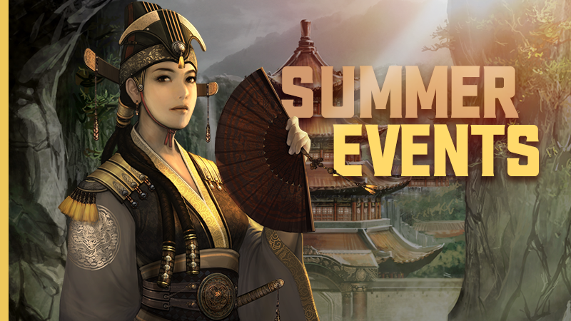 TS2C_Banner800x450_SummerEvents0626.png