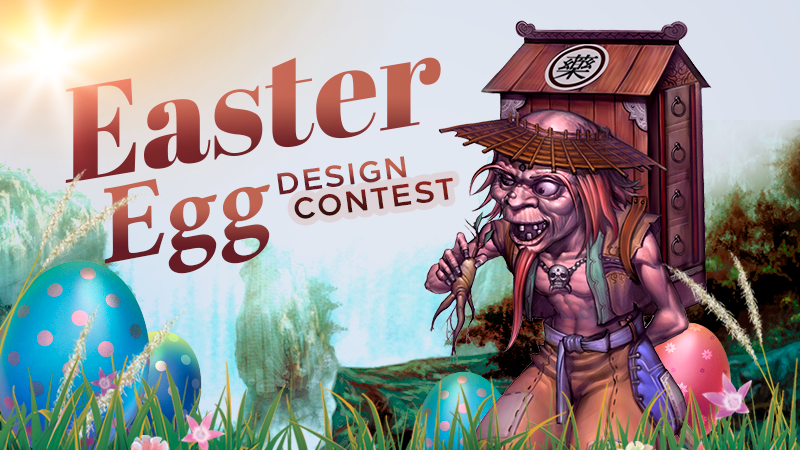 TS2C_Banner800x450EasterDesign_0317.png
