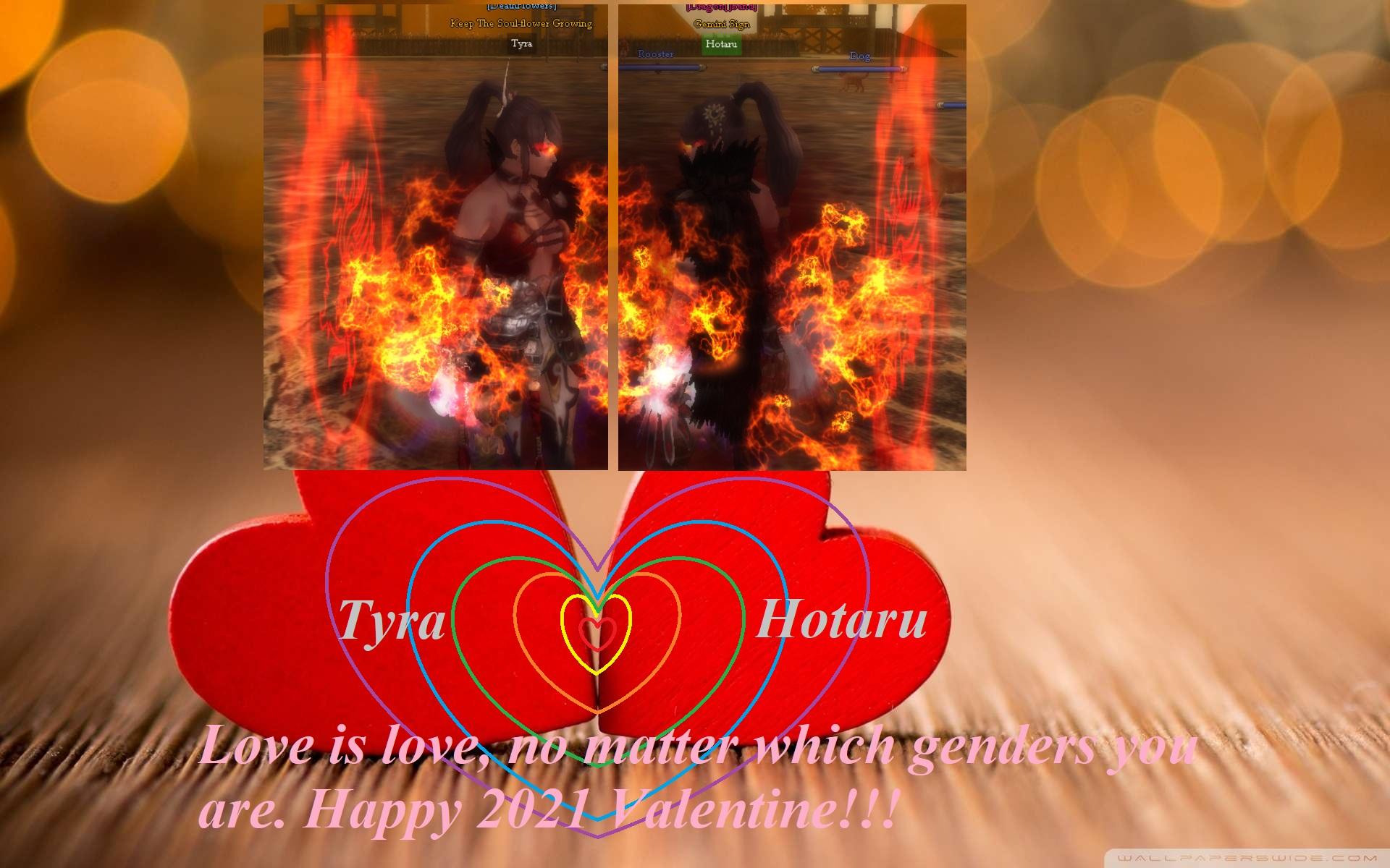 Valentine-Tyra+Hotaru.jpg