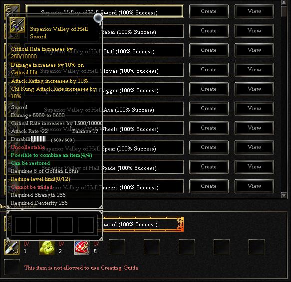 VOH Blacksmith Create 1.png