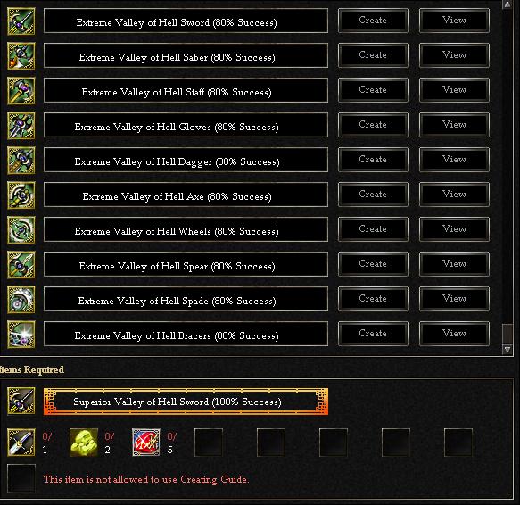 VOH Blacksmith Create 2.png