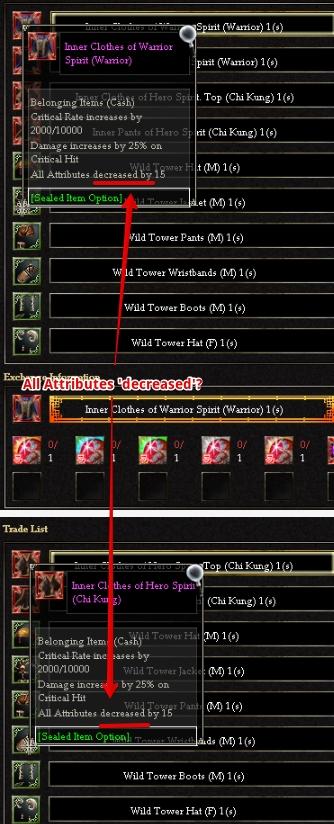 WT Inner - Decreased all stats.jpg
